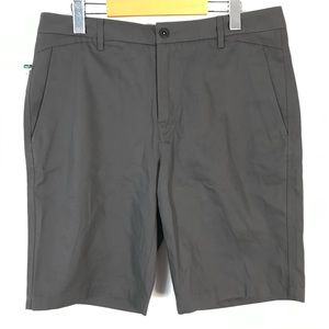 DJAB by simons men shorts
